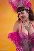 Miss Ruby Champagne jpg1585