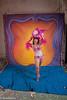 Miss Ruby Champagne jpg1578