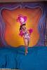 Miss Ruby Champagne jpg1596