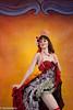 Pearl Lux 1628.jpg