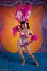 Miss Ruby Champagne jpg1582