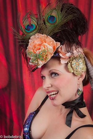 ventura burlesque may_2013