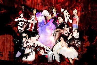 Burlesque Montage final 2