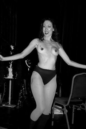burlesque-247-Editbw