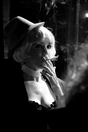 burlesque-272-Editbw