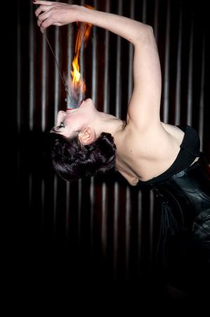 burlesque-358-Edit
