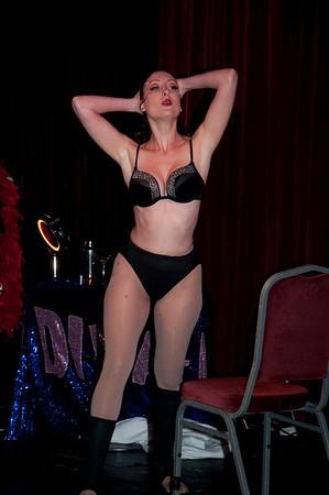 burlesque-235-Edit