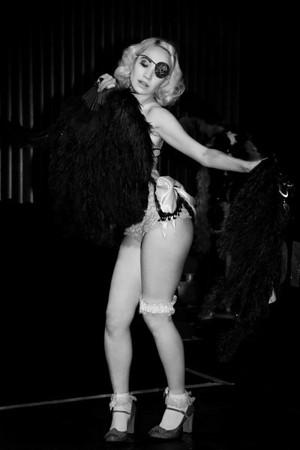 burlesque-192-Editbw