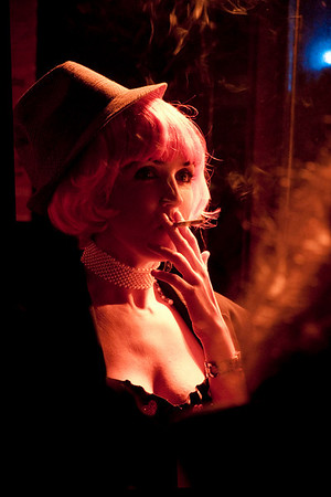 burlesque-272-Edit