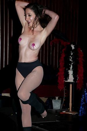 burlesque-245-Edit