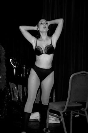 burlesque-235-Editbw