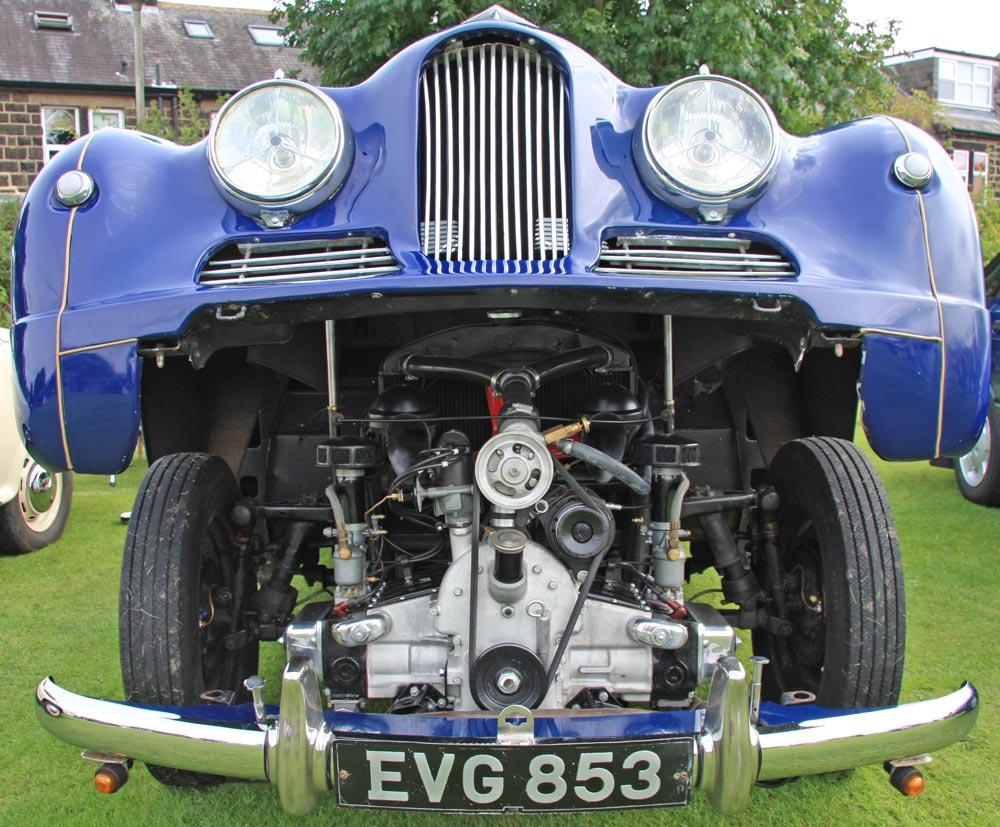 jowett-jupiter-engine.jpg