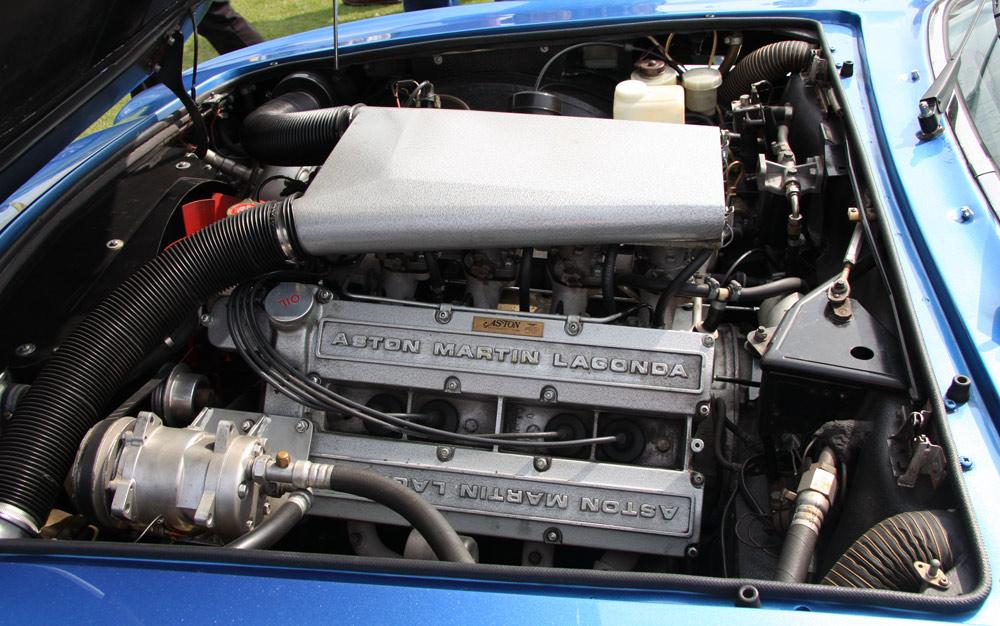AMV8-engine.jpg