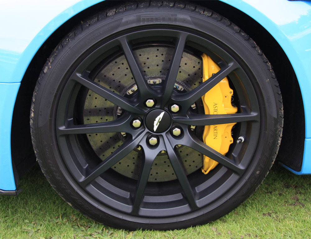 am-wheel.jpg