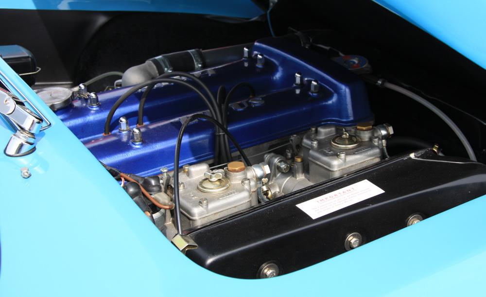 lotus-engine.jpg
