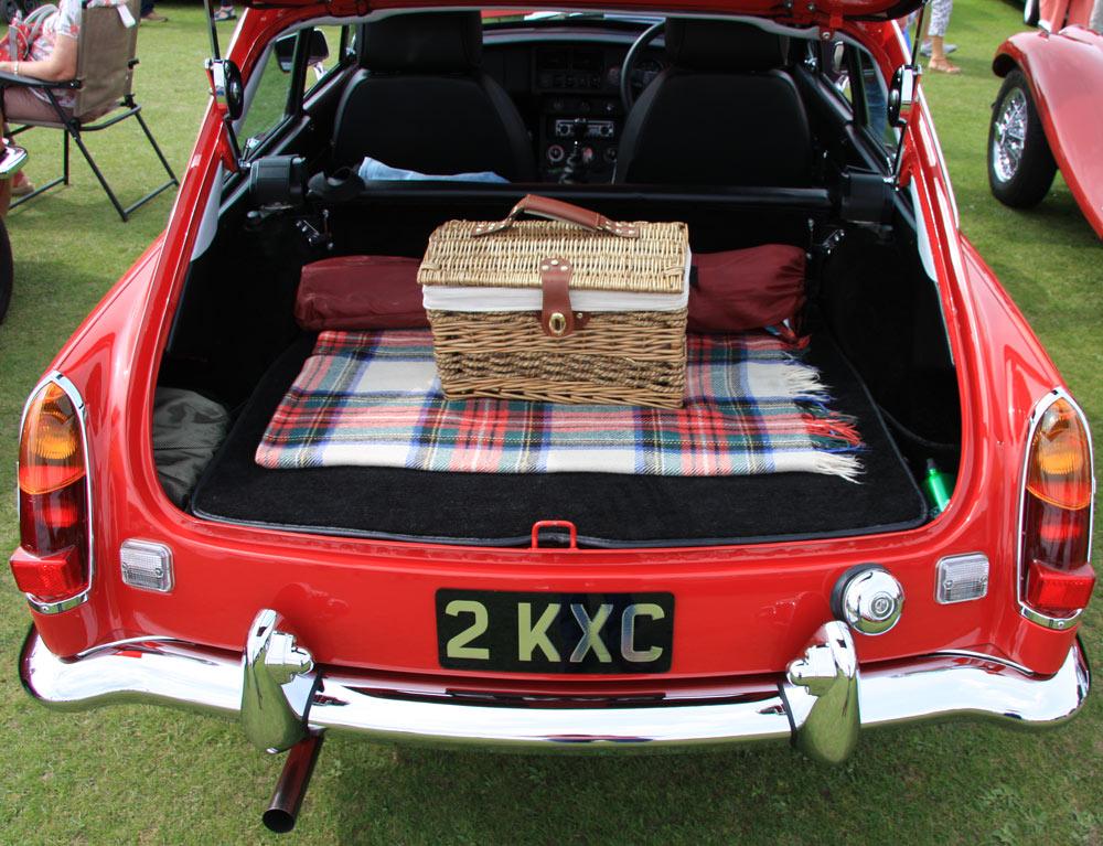 MGB-picnic.jpg