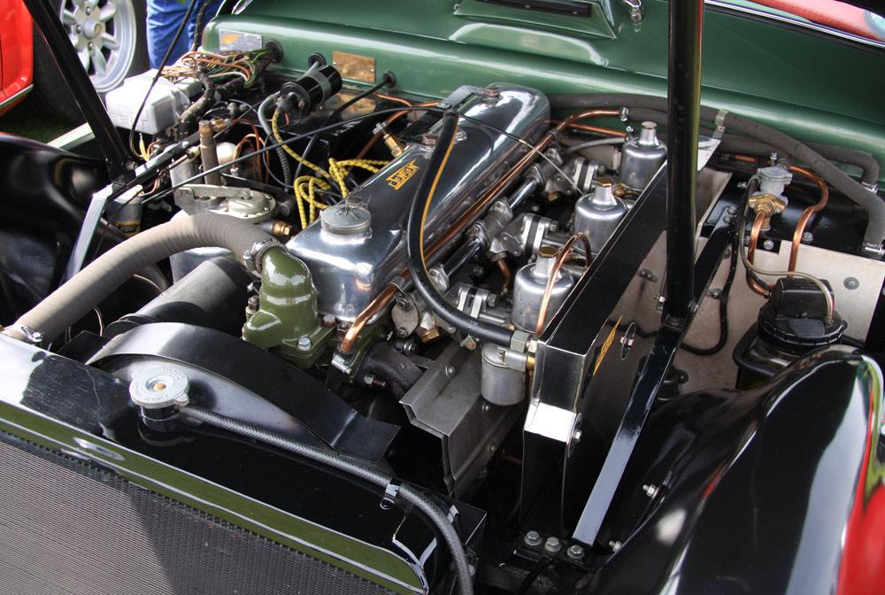 jensen-engine.jpg
