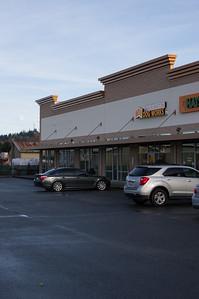 Burlington Mall -22