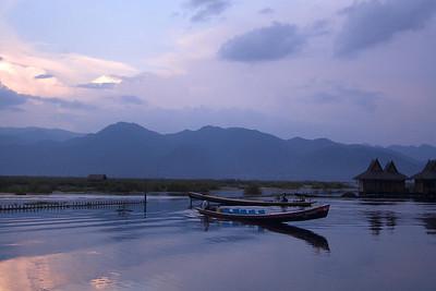 Myanmar 1 Week Itinerary, image copyright Marc Veraart