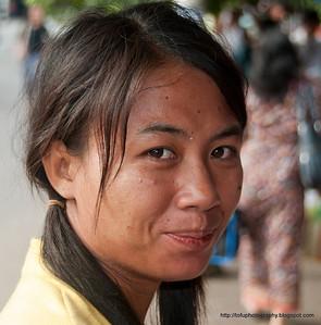 Burma favourites pt 2 - 2010