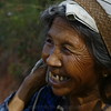 Burma/Myanmar : 1 gallery with 30 photos