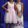 Girls 9