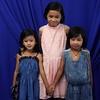 Girls 5