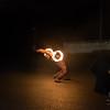 Fahrenheit Fire & Flow Arts Festival 2013: Spinning in the rain