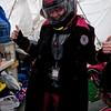 Frostburn 2014: Psycho Dome. Camp Kevin, Brookville PA
