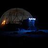 Frostburn 2014 Camp Kevin, Brookville PA  Frostburn 2014: Habitat for Insanity. Camp Kevin, Brookville PA