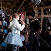 Frostburn 2014 Camp Kevin, Brookville PA  Frostburn 2014: Miss Frostburn. Camp Kevin, Brookville PA