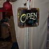 Frostburn 2013  White Dragon Noodle Bar  Camp Kevin Brookville, PA