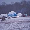 Frostburn 2013  Habitat For Insanity  Camp Kevin Brookville, PA