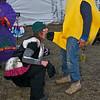 Frostburn 2013  around Camp Eat Me  Camp Kevin Brookville, PA