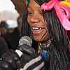Frostburn 2013  Miss Frostburn  Camp Kevin Brookville, PA