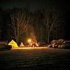 Frostburn 2013  The Burley Ten-Pint Men  Camp Kevin Brookville, PA
