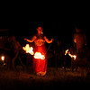 Wicker Man  Fire Conclave  at Four Quarters Farm in Artemas PA, June 17-20 2010.