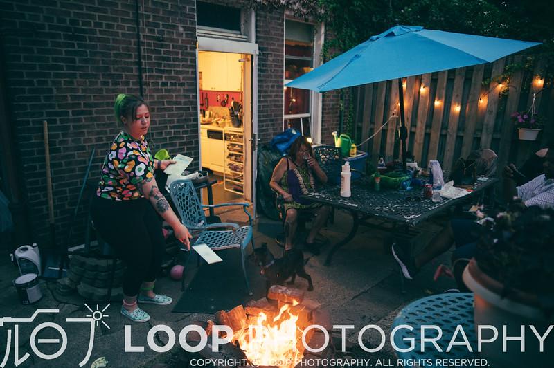 21_LOOP_Burn,Becki,Burn_HiRes_017