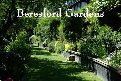 Beresford Garden