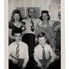 Jean Graham - Edelbach, James Whitaker, Ruth Graham-Whitaker, James Whitaker, Jr, Walter Edelbach