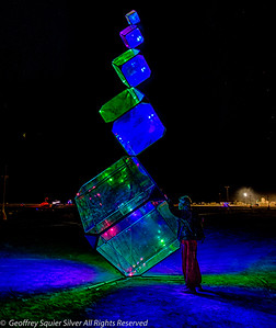 BRC2014-GSS--7230_HDR