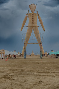 BRC2014-GSS--401581_HDR