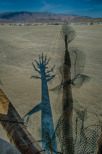 BRC2014-GSS--7746_HDR