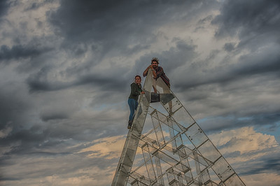 BRC2014-GSS--401687_HDR