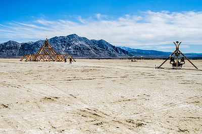BRC2014-GSS--0917_HDR