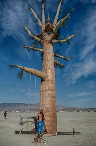 BRC2014-GSS--7733_HDR