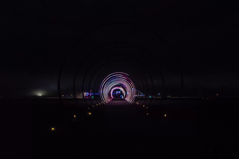 Sonic Runway-FINAL