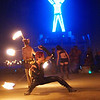 20060903-Burning-Man-2309