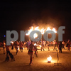 20060903-Burning-Man-2415