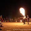 20060901-Burning-Man-1059